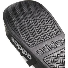 adidas Adilette Shower Sandals Men core black/ftwr white/core black